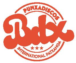 badabronx_logo-05